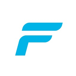 FITTR: Fitness & Weight Loss