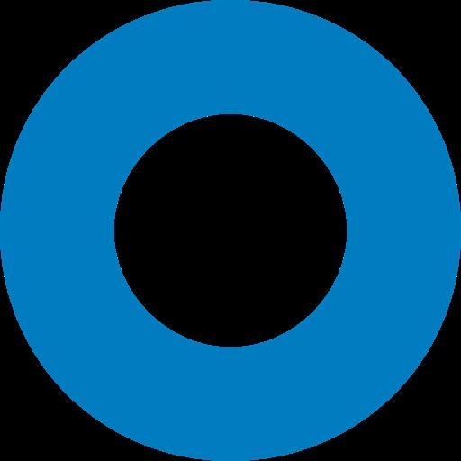 Okta Extension App For Mac