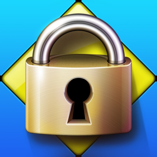 LockDown Browser icon