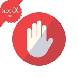 Block 3x Sites: Porn Block +