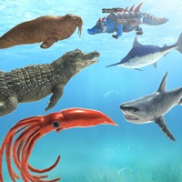 Codes for Sea Animal Battle Simulator Hack