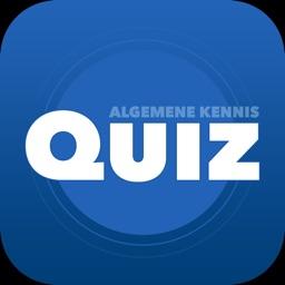 Algemene Kennis Quiz Nederland