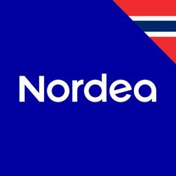 Nordea Mobile - Norge