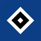 Hamburger SV icon