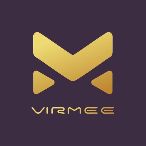 VIRMEE
