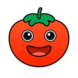 番茄Pro
