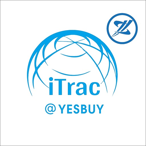 iTrac@YESBUY Manager Pro