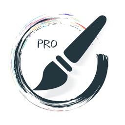 Probrushes  Procreate