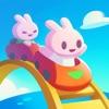 遊園地アイランド - iPadアプリ