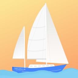My Vessel App