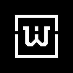 Wheelhouse Cycle Club