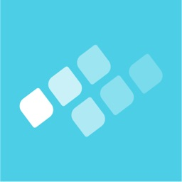 Psoriasis App | Sorea