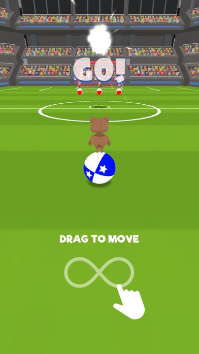 Balls Bump screenshot 1