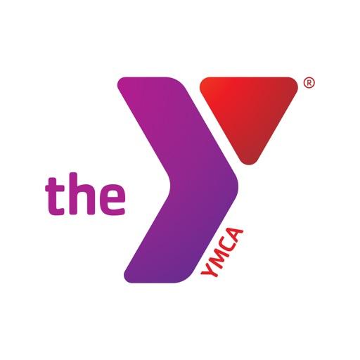 YMCA of Rock River Valley.