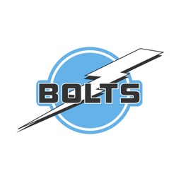 Boston Bolts