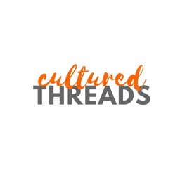 Cultured Threads