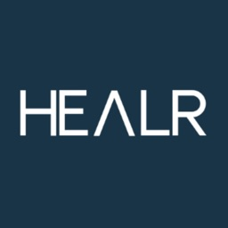 Healr App