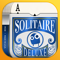 App Icon for Solitaire Deluxe® 2 App in United States IOS App Store
