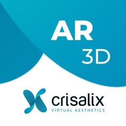 Crisalix AR/3D