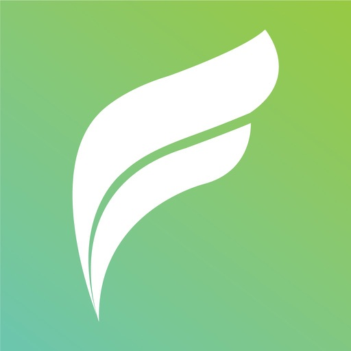 Fitonomy: Weight Loss Training download