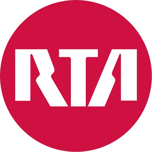 RTA CLE