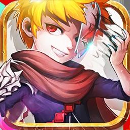 放置騎士-掛機魔幻卡牌手遊