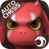 Auto Brawl Chess:Battle Royale