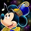 TAITO Corporation - ディズニー ミュージックパレード アートワーク