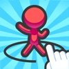 Draw Defence - iPhoneアプリ