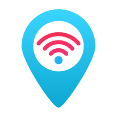 WiFi Connect - Internet Access