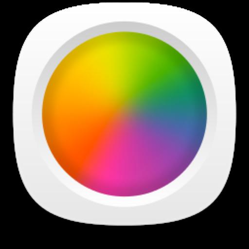 Color Picker Plus
