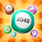 App Icon for Ballers 2048 App in United States IOS App Store