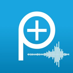 Protect+ Audio Recorder