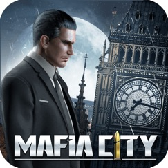 Mafia City: War of Underworld commentaires