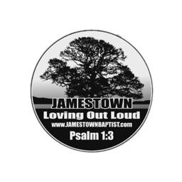 Jamestown Baptist Church