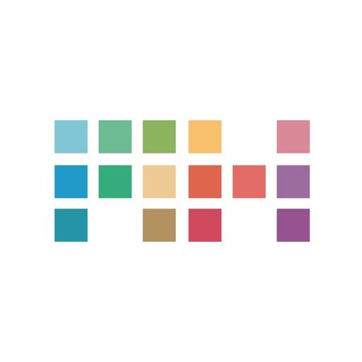 Colourpin