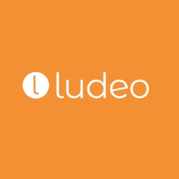 Ludeo App