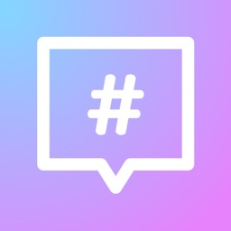 Boost: for followers booster