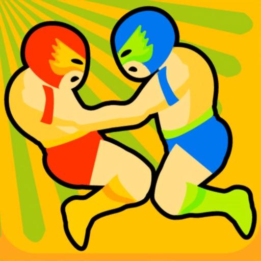 Wrestle AHEAD