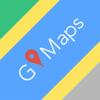 GooMaps - Premium Edition