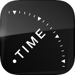 Time On Our Hands