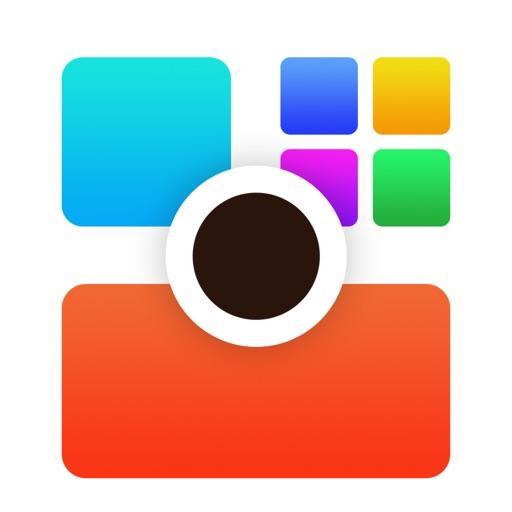 Simple Photo Widgets