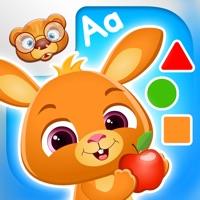 123 Kids Fun Education Hack Online Generator  img