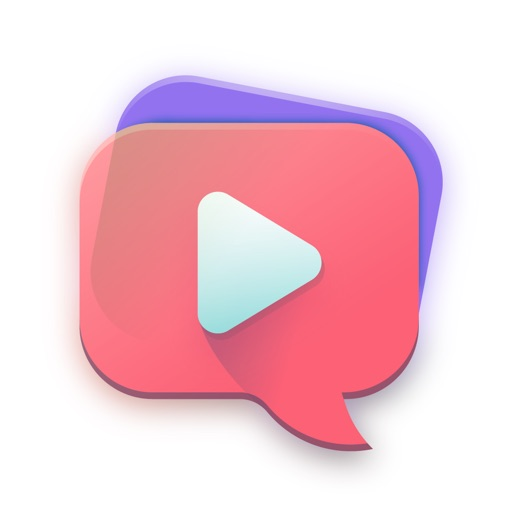 Text to Speech: Voice Over