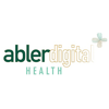 Abler Digital Health