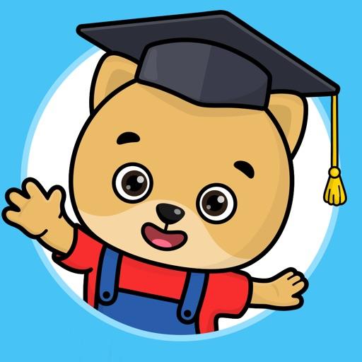 Bimi Boo Kids Learning Academy