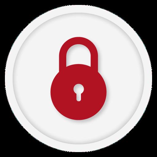 Lock - Password Protect Apps