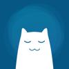 小睡眠-白噪音助眠、夢話和睡眠監測