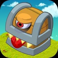Clicker Heroes free Rubies hack