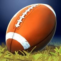 Flick Kick Field Goal Hack Resources Generator online